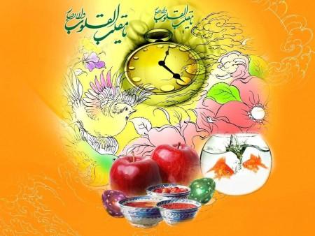 متن تبریک عید نوروز عاشقانه , متن عاشقانه تبریک عید نوروز , متن عاشقانه برای تبریک عید نوروز