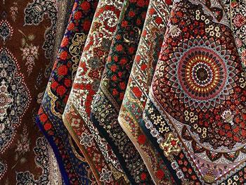 خرید انواع فرش,خرید فرش,نکات خرید فرش